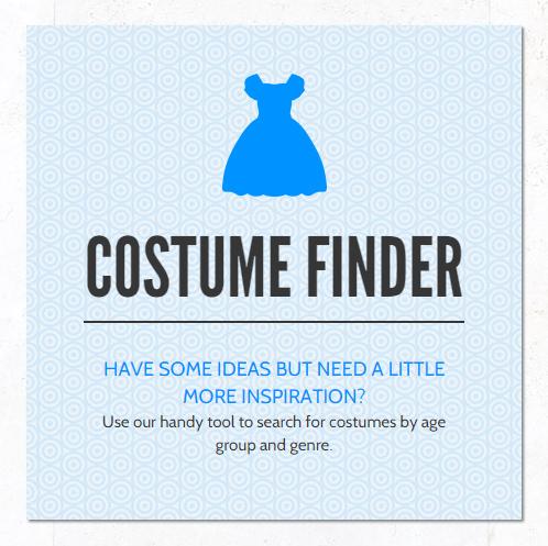 Costume-finder-main