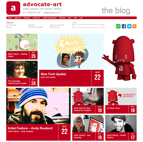 advocate-art-main