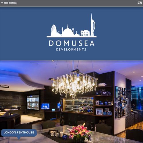 domusea-site-MAIN