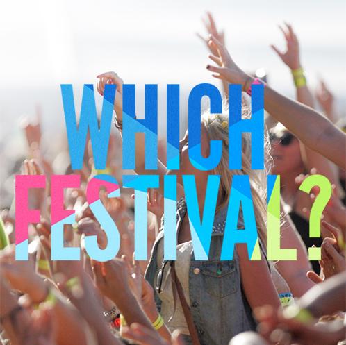 festival-main1