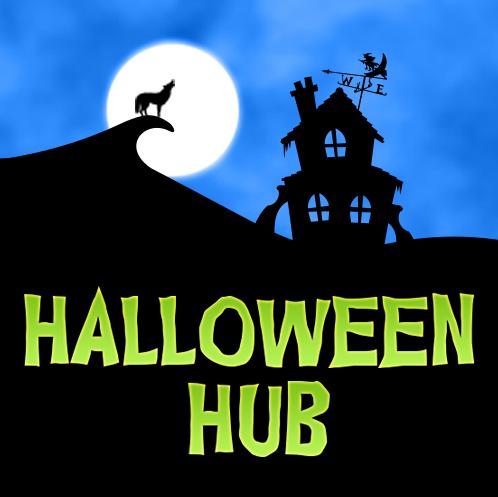 halloween-hub-main