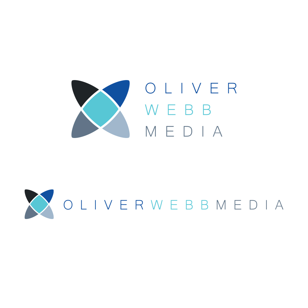 owm logo comparison – new and old