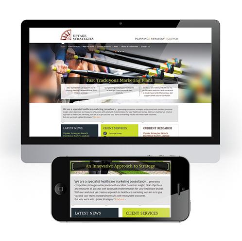 uptake-strategies-site