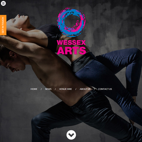 wessex-arts-site-MAIN1