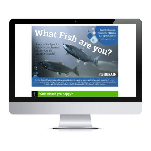 Fishbrain dt