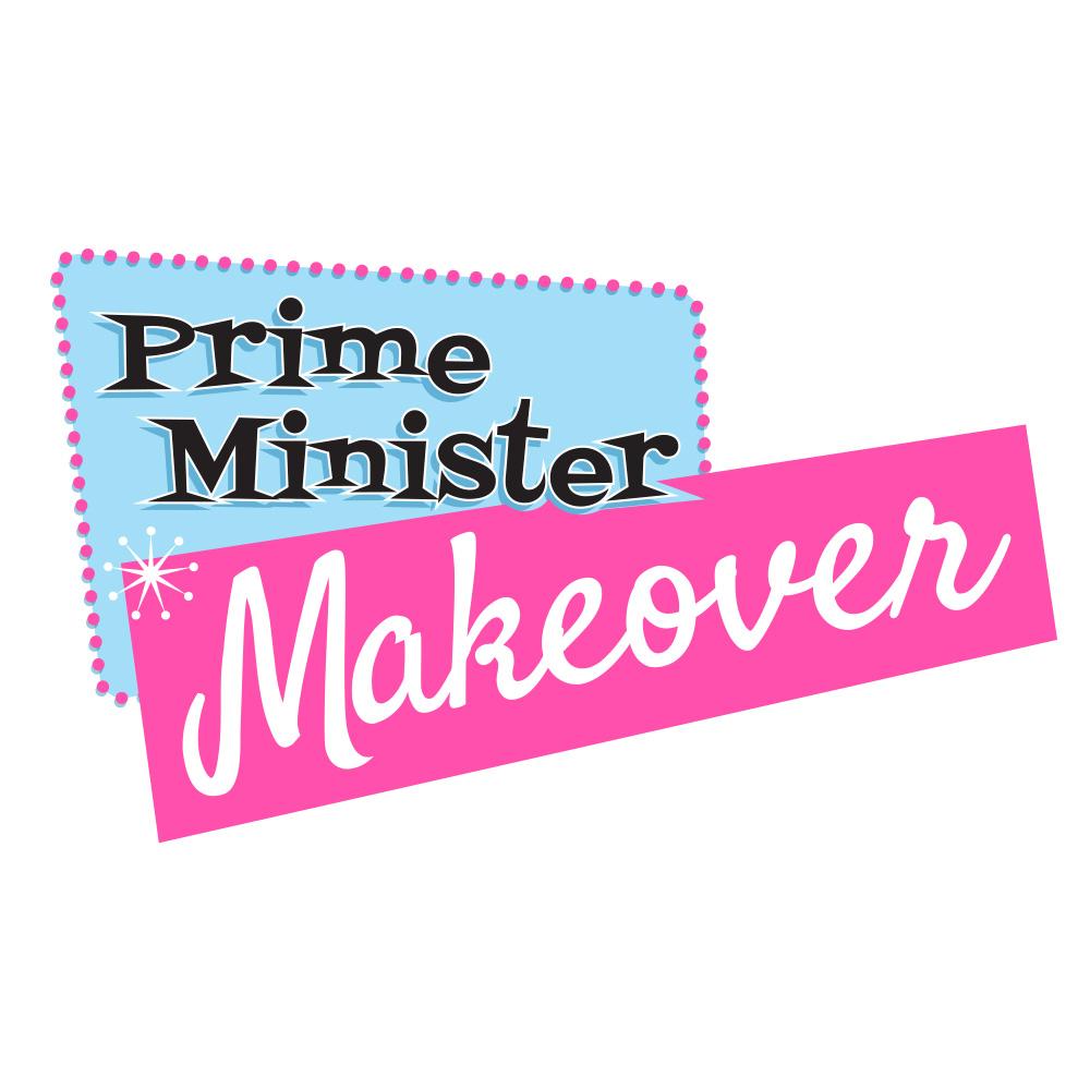 PM – Logo