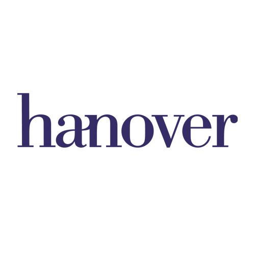 hanover-main