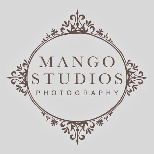 mango_featured