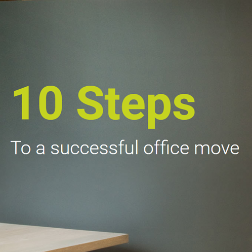 10_steps_featured