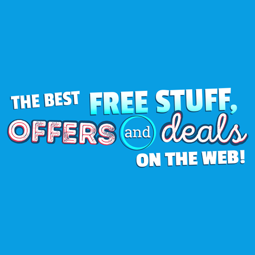 freebies_featured