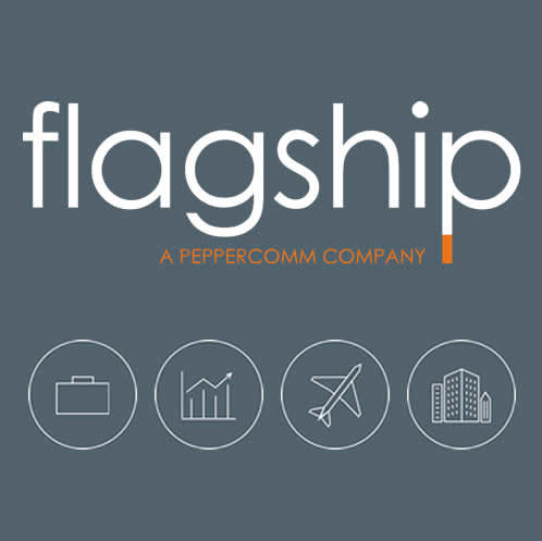 flagship-featured